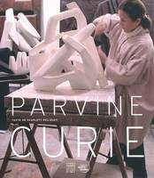Parvine Curie