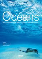 Au Coeur Des Oceans