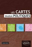 Les Cartes Enjeux Politiques