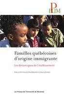 L'intgration des immigrants, Cinquante ans daction publique locale