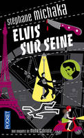 Elvis sur Seine