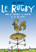 Le Rugby pour les Ignorants, les Chauvins et les mals levs