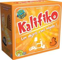 Kalifiko