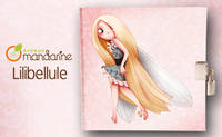 Journal intime Lilibellule
