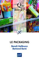 Le Packaging Qsj 3827.