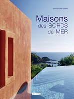Maisons Des Bords De Mer