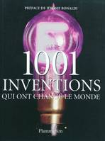 1001 Inventions (Br)  Nde