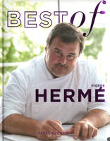 Best of Pierre Herm