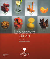 Les armes du vin