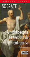 Socrate : Un Philosophe Au Secours De L'