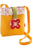 Pr en fleurs sac