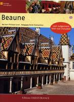 BEAUNE, Version anglaise