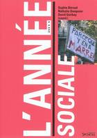 Annee Sociale 2011