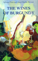 The wines of Burgundy, 12th edition
