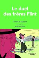 Le Duel Des Freres Flint