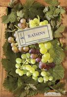 Raisins